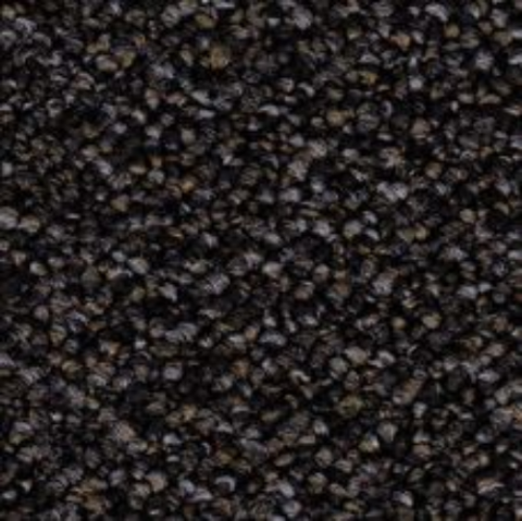 CFS Prairie 24 Midwest Grey Carpet Tiles £20.64 m2 + Vat